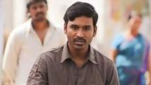 https://www.filmibeat.com/img/2020/12/dhanush-wraps-up-mari-selvaraj-s-karnan-1607557264.jpg
