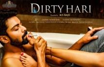 https://www.filmibeat.com/img/2020/12/dirtyhari-1608383787.jpg