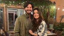 https://www.filmibeat.com/img/2020/12/dulquer-salmaan-amaal-sufiya-1608680980.jpg