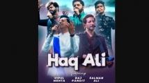 https://www.filmibeat.com/img/2020/12/haqali-1607327722.jpg