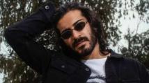 https://www.filmibeat.com/img/2020/12/harshvarrdhankapoor-1609137275.jpg