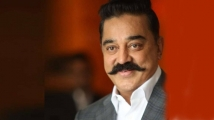 https://www.filmibeat.com/img/2020/12/kamal-haasan-to-resume-indian-2-after-completing-vikram-1607641888.jpg