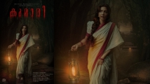 https://www.filmibeat.com/img/2020/12/kumari-the-aishwarya-lekshmi-starrer-to-start-rolling-in-march-2021-1607200766.jpg