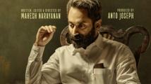 https://www.filmibeat.com/img/2020/12/malik-the-fahadh-faasil-mahesh-narayanan-project-gets-a-release-date-1608682396.jpg