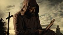 https://www.filmibeat.com/img/2020/12/mammootty-the-priest-update-1607452164.jpg