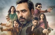 https://www.filmibeat.com/img/2020/12/mirzapur2-1607689091.jpg