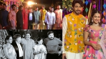 https://www.filmibeat.com/img/2020/12/niharika-konidela-chaitanya-jonnalagadda-mega-family-comes-together-1607464241.jpg