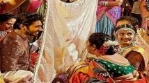 https://www.filmibeat.com/img/2020/12/niharikaandchaitanya-1607572547.jpg