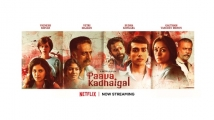https://www.filmibeat.com/img/2020/12/paava-kadhaigal-movie-review-1608296846.jpg
