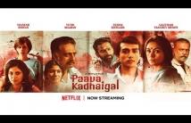 https://www.filmibeat.com/img/2020/12/paavakadhaigal-1608349564.jpg