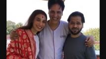 https://www.filmibeat.com/img/2020/12/rahulaa-1607666617.jpg