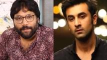 https://www.filmibeat.com/img/2020/12/ranbir-kapoor-sandeep-reddy-vanga-1609351979.jpg