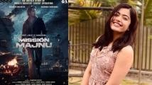 https://www.filmibeat.com/img/2020/12/rashmika-1608705433.jpg