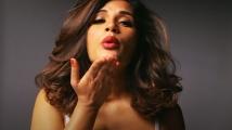 https://www.filmibeat.com/img/2020/12/richachadhainshakeela-1608101888.jpg