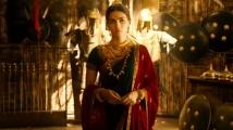 https://www.filmibeat.com/img/2020/12/sr4nbgb8-kriti-sanon-youtube-625x300-09-december-19-1607340294.jpg
