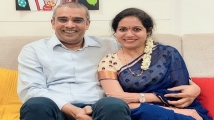 https://www.filmibeat.com/img/2020/12/sunitha-1607328742.jpg