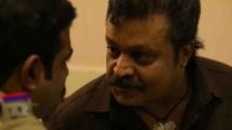 https://www.filmibeat.com/img/2020/12/suresh-gopi-kaaval-nithin-renji-panicker-1606933561.jpg