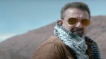 https://www.filmibeat.com/img/2020/12/torbaaz-1607685779.jpg