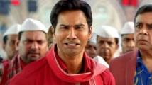 https://www.filmibeat.com/img/2020/12/varun-dhawan-1608992210.jpg