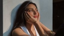 https://www.filmibeat.com/img/2020/12/athiya-shetty-1606818990.jpg