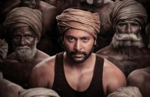 https://www.filmibeat.com/img/2020/12/jayamravi-1608984450.jpg