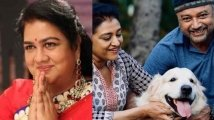 https://www.filmibeat.com/img/2020/12/jayaram-parvathi-love-story-urvashi-revelations-2-1607447439.jpg