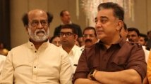https://www.filmibeat.com/img/2020/12/kamal-haasan-is-disappointed-with-rajinikanth-s-decision-1609266171.jpg