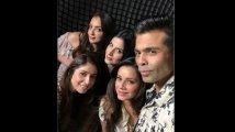 https://www.filmibeat.com/img/2020/12/karan-johar-1606924983.jpg