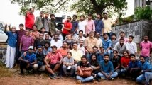 https://www.filmibeat.com/img/2020/12/kuttavum-shikshayum-asif-ali-and-rajeev-ravi-wrap-up-the-cop-drama-1608337263.jpg