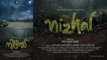https://www.filmibeat.com/img/2020/12/nizhal-the-kunchacko-boban-nayanthara-starrer-is-wrapped-up-1607106308.jpg