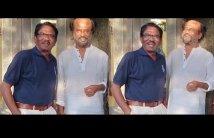 https://www.filmibeat.com/img/2020/12/rajini-1609399534.jpg