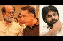 https://www.filmibeat.com/img/2020/12/rajinikanth-1608972059.jpg