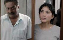 https://www.filmibeat.com/img/2020/12/saipallavi-1607507558.jpg