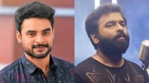 https://www.filmibeat.com/img/2020/12/santhosh-narayanan-to-make-malayalam-debut-with-tovino-thomas-project-1608508748.jpg