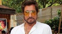 https://www.filmibeat.com/img/2020/12/whatsappimage2020-04-14at5-46-02pm-1586869686-1606905458.jpeg