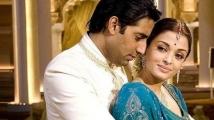 https://www.filmibeat.com/img/2021/01/22-16-17-1392633049-26-1361876675-aishwarya12-1610536094.jpg