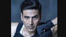 https://www.filmibeat.com/img/2021/01/akshay-kumar-reveals-his-birthday-plans-akshay-kumar-says-1607949346-1611744732.jpg