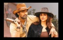 https://www.filmibeat.com/img/2021/01/alludu-1610560570.jpg