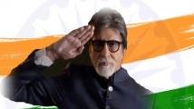 https://www.filmibeat.com/img/2021/01/amitabhbachchan-1611640415.jpg