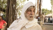 https://www.filmibeat.com/img/2021/01/amitabhbachchan23-1610182911.jpg