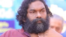 https://www.filmibeat.com/img/2021/01/anil-panachooran-passes-away-1609699923.jpg