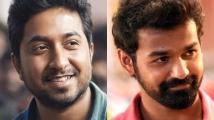 https://www.filmibeat.com/img/2021/01/hridayam-the-vineeth-sreenivasan-pranav-mohanlal-project-is-not-getting-an-ott-release-1609957313.jpg