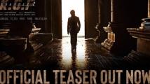 https://www.filmibeat.com/img/2021/01/kgf1-1610096179.jpg