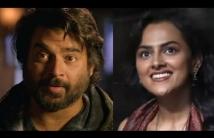 https://www.filmibeat.com/img/2021/01/madhavan-1609754473.jpg