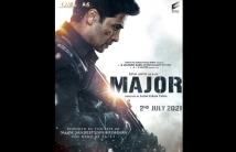 https://www.filmibeat.com/img/2021/01/major-1611909010.jpg