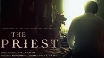 https://www.filmibeat.com/img/2021/01/mammootty-s-the-priest-official-teaser-to-release-on-january-14-1610475581.jpg