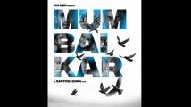 https://www.filmibeat.com/img/2021/01/mumbaikar-1609520886.jpg