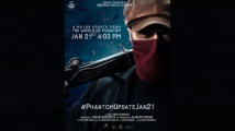 https://www.filmibeat.com/img/2021/01/phantom-1611128163.jpg