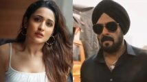 https://www.filmibeat.com/img/2021/01/pragya-1611382663.jpg
