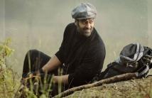https://www.filmibeat.com/img/2021/01/radheshyam-1609831317.jpg